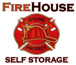 photo of Firehouse Self Storage