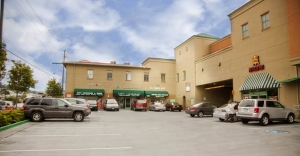 photo of Central Self Storage - Daly City