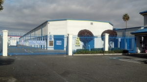 photo of Storage Solutions King Road