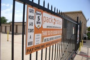 photo of Macho Self Storage - Dallas