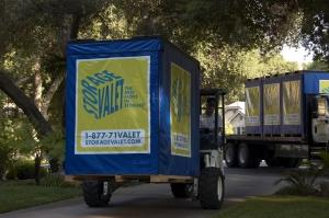 photo of Storage Valet