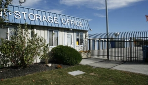 photo of Storage Zone - Sandusky