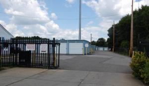 photo of Storage Zone - Ravenna (Handy Mini)
