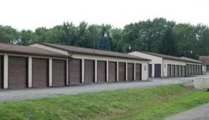 photo of Storage Zone - Warren