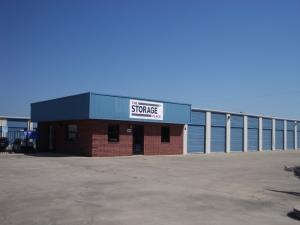 photo of The Storage Place - N John Stockbauer