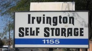 photo of Irvington Self Storage