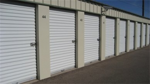 photo of Nomad Self Storage
