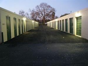 photo of Houston Self Storage
