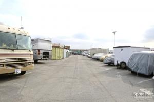 photo of Paramount Carson RV & Boat Storage