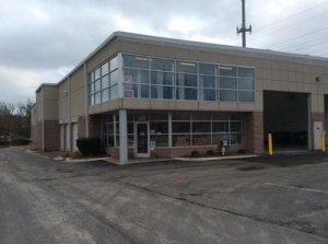 photo of Uncle Bob's Self Storage - Lake Forest - S Skokie Hwy