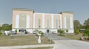 photo of Sentry Self Storage - Panama City Beach