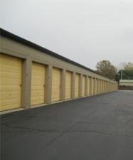 photo of Storage Pros Wyoming - Chaffee LLC