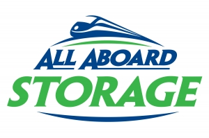 photo of All Aboard Storage - Daytona Depot