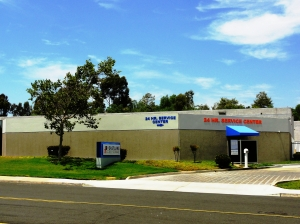 photo of The Eastlake Self Storage