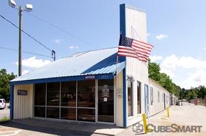 photo of American Storage Rental Spaces