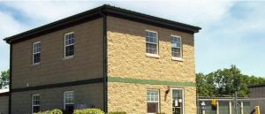 photo of Alpine Storage Inc