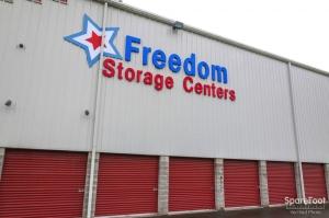 photo of Freedom Storage Centers - Milton