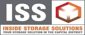 photo of Inside Storage Solutions