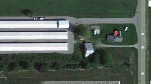 photo of Storage Warehouses - Pendleton