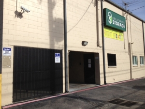 photo of Great Value Storage - Samuell Blvd.