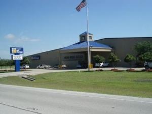 photo of Great Value Storage - Gulf Freeway