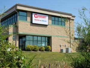 photo of Guaranty Self Storage - Ashburn