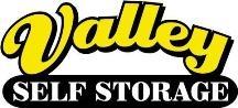 photo of Valley Self Storage