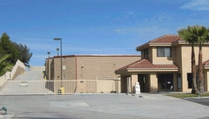 photo of StaxUP Storage - San Marcos