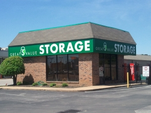 photo of Great Value Storage - Memphis