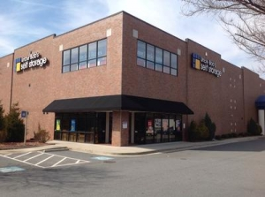 photo of Uncle Bob's Self Storage - Kennesaw - Roberts Blvd Nw