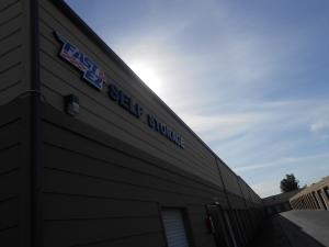 photo of Fast & EZ Self Storage- San Diego