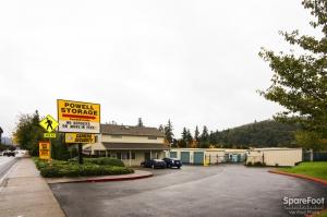 photo of Powell Storage