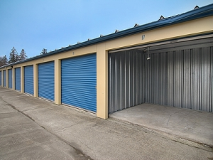 photo of Portland Ave S Storage