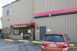 photo of Eastside Storage