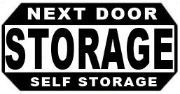 photo of Next Door Storage - Crystal Lake