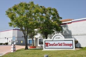 photo of SecurCare Self Storage - San Bernardino - Hallmark Parkway
