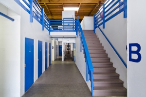 photo of A-American Self Storage - Santa Barbara Annex