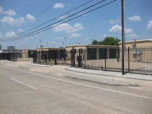 photo of Aztec Storages