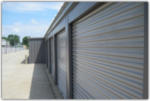 photo of Axis Gloucester City Storage