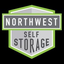photo of Northwest Self Storage