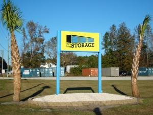 photo of Castle Hayne Mini Storage - NC