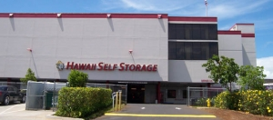 photo of Hawaii Self Storage - Pearl City