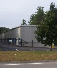 photo of Storage Pros Londonderry, LLC