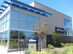 photo of West Coast Self-Storage Santa Clara
