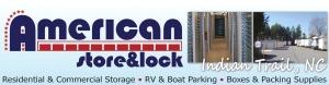 photo of American Store & Lock #1