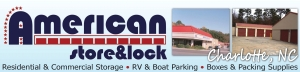 photo of American Store & Lock #4