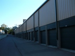 photo of Simply Self Storage - North Bend Road/Finneytown