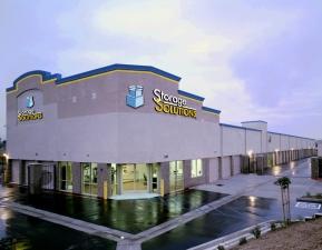 photo of Storage Solutions - Norco/Corona
