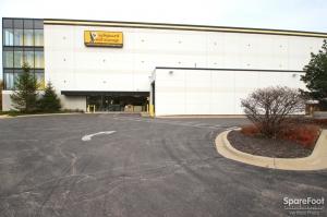 photo of Safeguard Self Storage - Palatine - Northwest Hwy