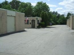 photo of Simply Self Storage - Southfield/Detroit